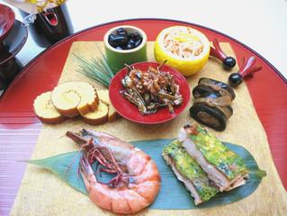 Le cours de cuisine japonaise pour les francophones
