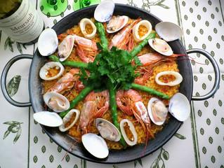 らでぃっしゅぼーや 「男性料理講座】開催します!