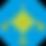 Logo SUN Color - v2.png