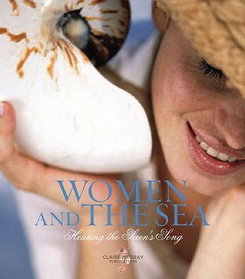 women-and-seaAAA.jpg