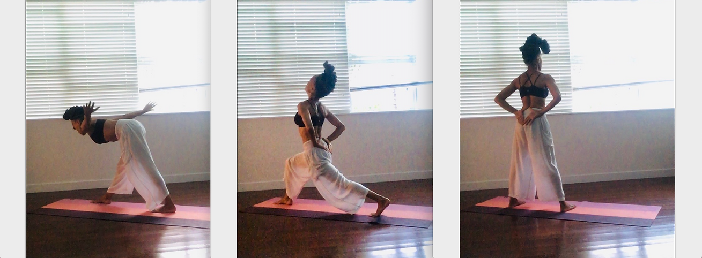 yoga triple mia.png