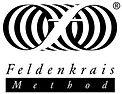 Fk-Logo_text_R_456x352.jpg