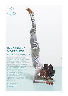 Inversions Workshop_ A3 Poster_2.jpg