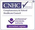 www.cnhcregister.org.uk