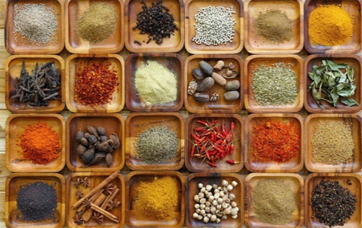 ayurveda spices.png