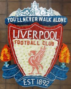 LFC Badge