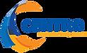 Logo -Rev 8.24.2020.png