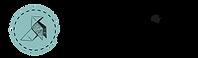 LOGOHORIZONTALnegro-01.png