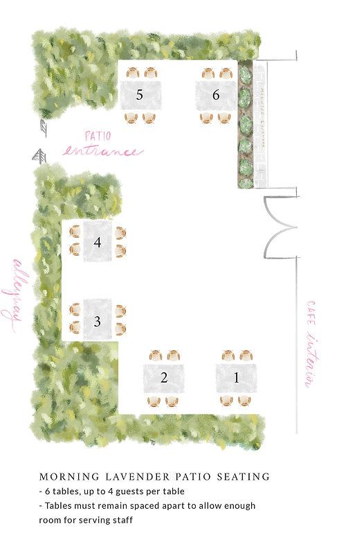 Patio Layout for Tea 2021.jpg