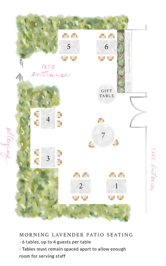 Patio Layout 2021 - Private.jpg