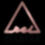 REI_Logo-01.png