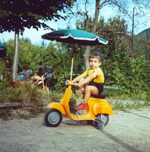 CANZIO MOTOCICLISTA.jpg