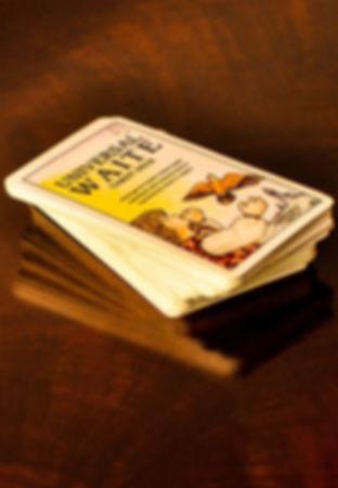 tarot_tarot_deck_deck_magic_fortune_pack