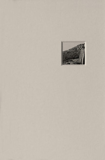Ege Kanar_Surface Studies_Punct_02.jpg