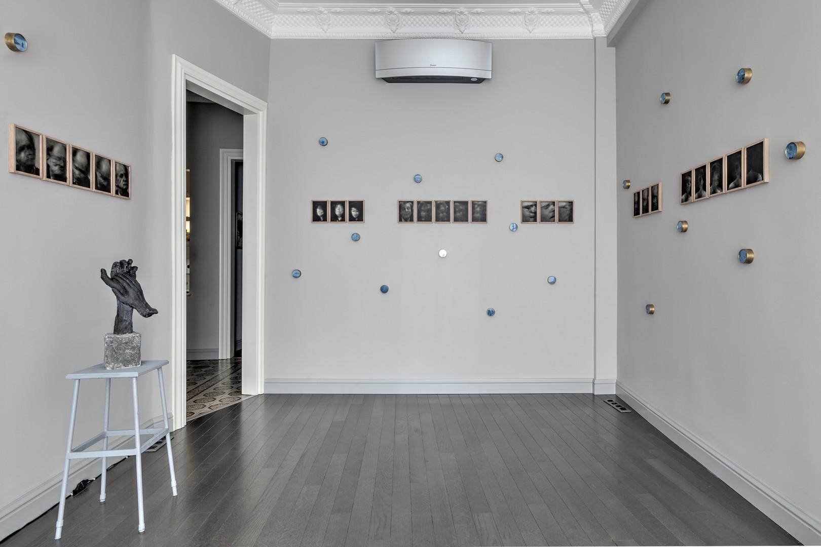 ARIEL_DPOI_Installation--03.jpg