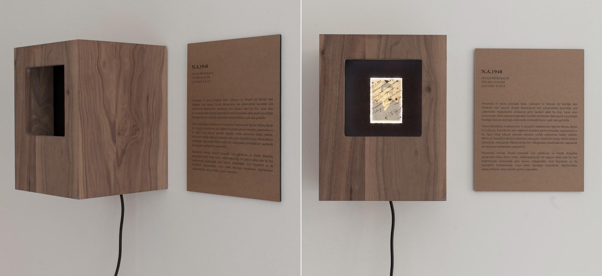 Ege Kanar_Surface Studies_Box_01.jpg