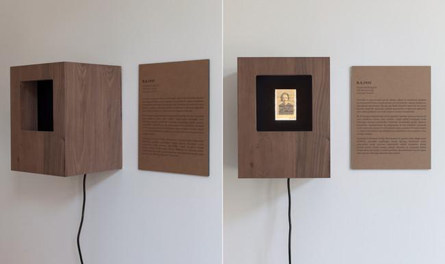 Ege Kanar_Surface Studies_Box_03.jpg
