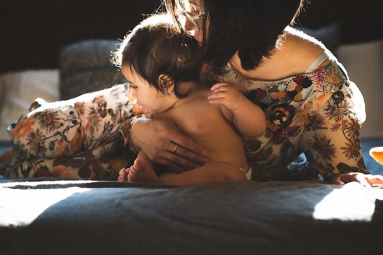 Mama y Juliana-1.jpg