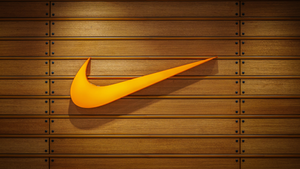 Is Nike the Catalyst for Change: Why Companies are Switching to DTC