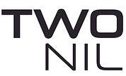 High Res TWO NIL logo.jpg