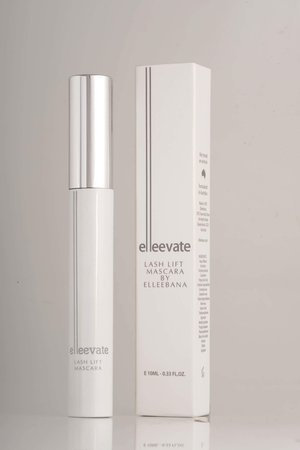 Ellevate Keratin Mascara