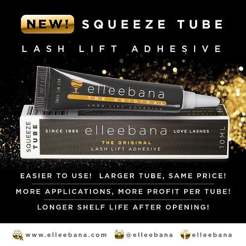 The Original Lash Lift Adhesive Squeeze