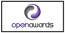 Open Awards logo.png