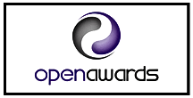 Open Awards logo.png