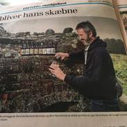 Frederiksborg Amts avis - 08.10.2019.jpg