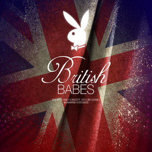 portada_british_babes.jpg