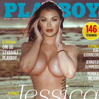 Jessica cover-2.jpg