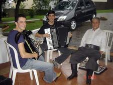 a_rodrigo_Lucena_manique.jpg