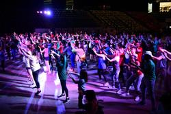 dance-marathon-48_26439911897_o
