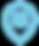 logo-bluesand.png