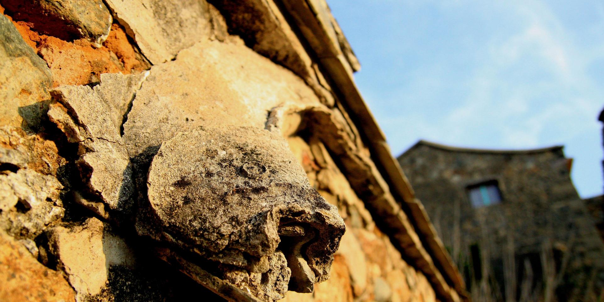 馬祖-閩東建築傳統聚落