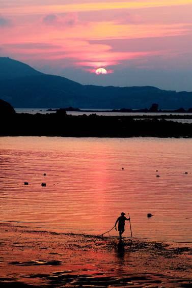 夕陽下2.jpg