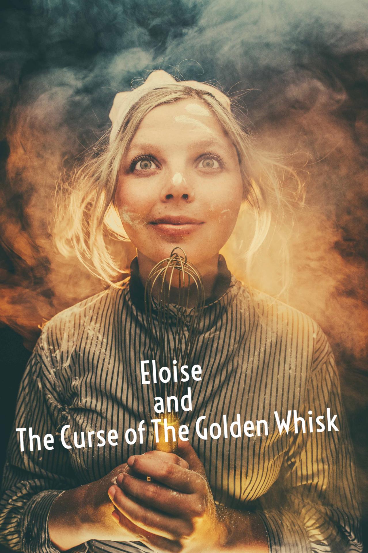 golden whisk web edit 2_edited.jpg