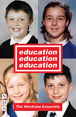 education-education-education-18312-210x
