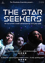FLYER FRONT - Star Seekers (BLANK).jpg