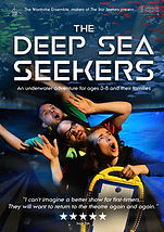 Deep Sea Seekers - FLYER FRONT.jpg