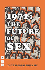 1972-the-future-of-sex-20492-210x290.jpg