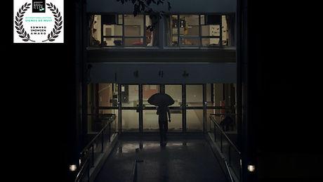 umbrella0.jpg