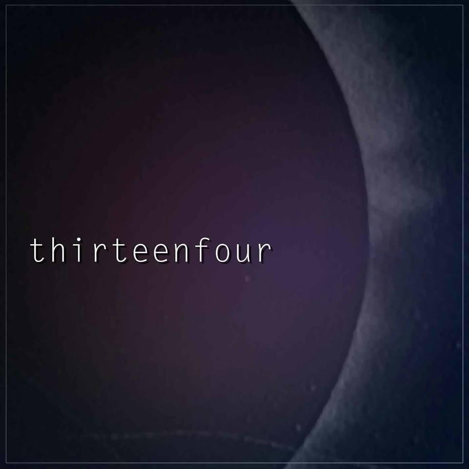 Thirteenfour