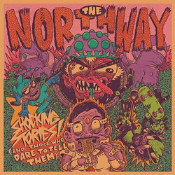 The Northway