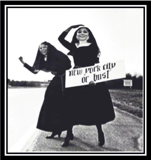 "Women of '69, Unboxed - Winner of ""Queens World Film Festival"""