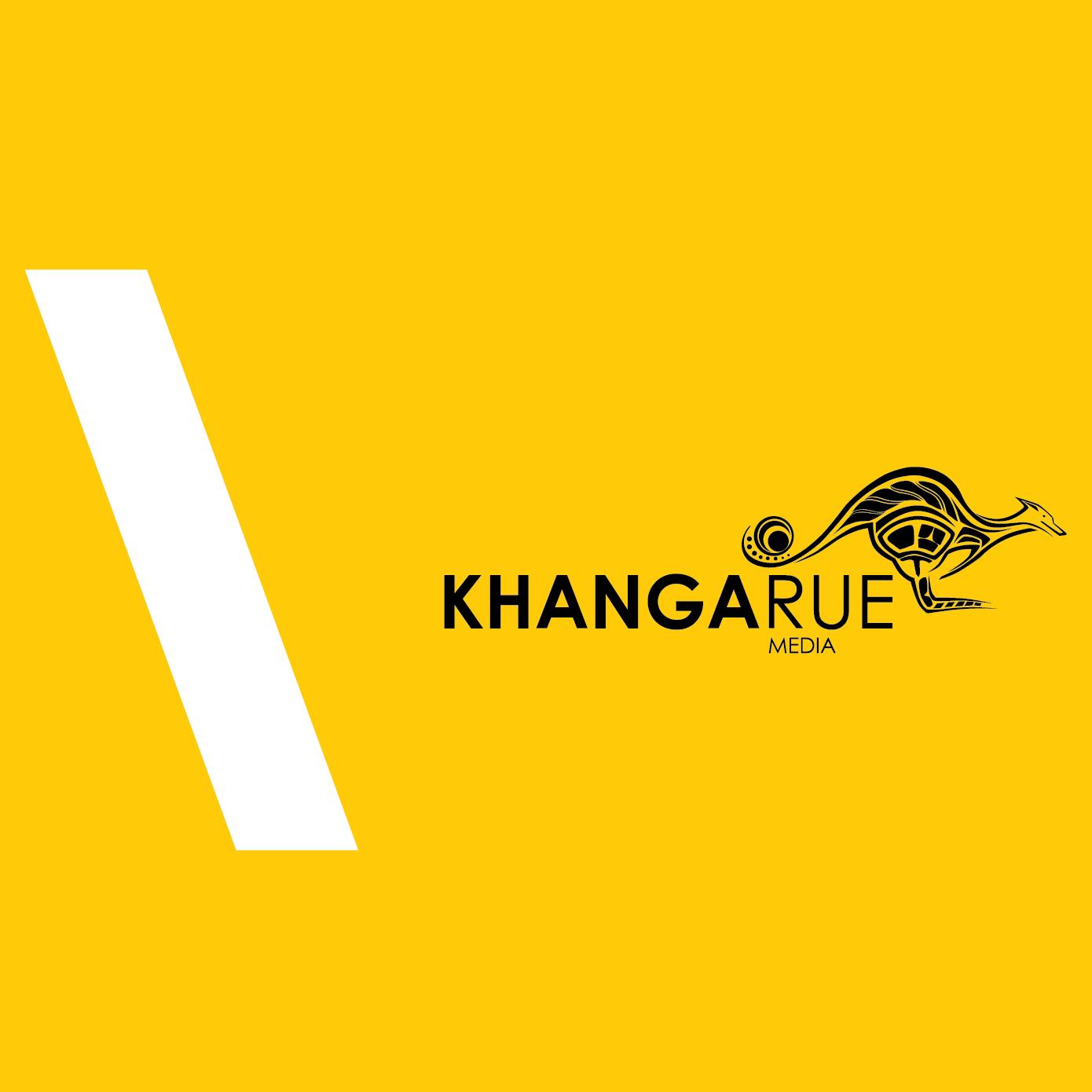 Khanga Rue Media