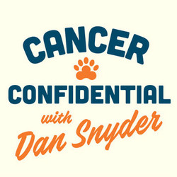 Cancer Confidential Podcast