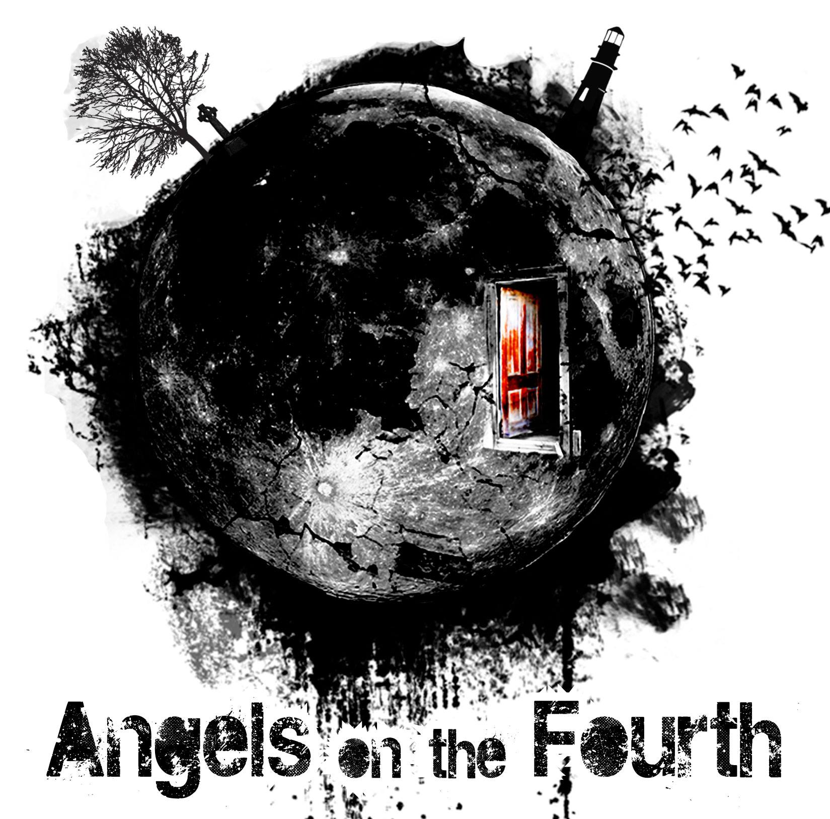 Angels On The Fourth - Everytime