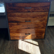 Pine File Drawers with Metal.jpg
