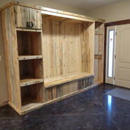 Pine Custom Built In Mudroom Cabinets.jpg
